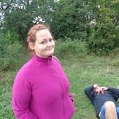 Medvíďata na výletě - Dobříšský anglický park