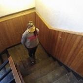 Družinová výprava Pand do Rožmitálu pod Třemšínem 16.-17.3.2018