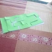 Tetris (rozvička)