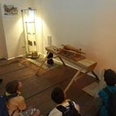 Koukáme na video o experimentální archeologii zaměřené na Kelty