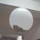Balónková piňáta