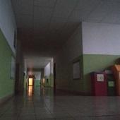 Škola v Milíně