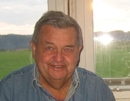 Jaroslav Cihla