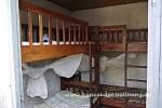 201502030001-waisenhaus-bujumbura-kinderdorf-burun