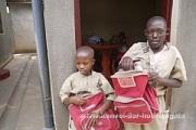 20170117132201-kinderdorf-bujumbura.jpg