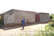 20170124151810-kinderdorf-bujumbura.jpg