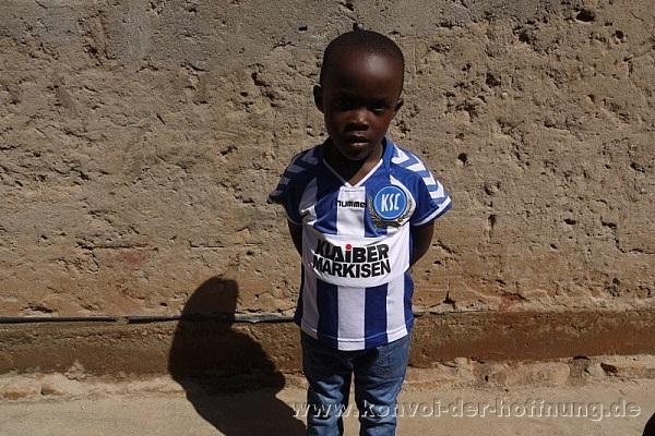 20170124151905-kinderdorf-bujumbura.jpg